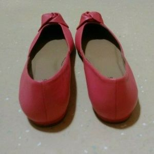 Talbots Shoes - Talbots dress flats